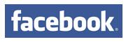 sanpedrotarra en facebook