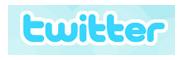 sanpedrotarra en twitter