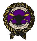 Sanpedrotarra Arraun Elkartea Logo